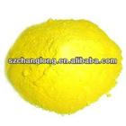 PAC/polyaluminium chloride 28% powder