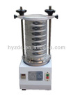 China industrial sieve shaker