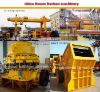 China DSM Zirconite Beneficiation Equipments