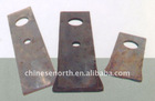 hammer mill spare part