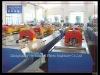 (PVC Profiles)PVC Small Profiles Extrusion Line