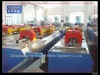 (PVC Profiles)PVC Small Profiles Extrusion Line