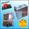 2443 ON SALE mini oil maker for home use TEL 0086 15093305912