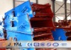 vibrating screen 2yzs1237 made by JOYAL