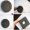 Factory outlet charcoal tablet cigarette press machine