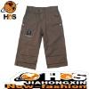 2012 100%cotton men's casual short pants