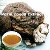 Poria Cocos Polysaccharide for Immunity