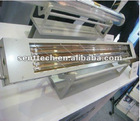 SENTTECH infrared heating modules - for MITSUBISHI printing machine