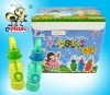 2012 Newest Soap Bubble Water