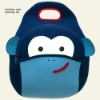 neoprene bag for kids