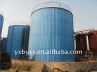 high quality sulphur fuel oil