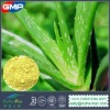 20%~98% Barbaloin Aloe Vera Leaf Extract - Halal & Kosher
