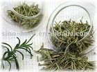 Dried Rosemary,improve memory