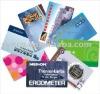 PVC Card(RFID/IC/Magnetic Card)