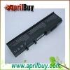 BTP-ARJ1 11.1V 4400mAh Laptop Battery For Acer