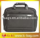 Computer bag man bag