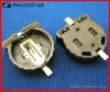 smt battery holder for battery CR2032,CR1220