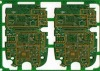 air conditioning pcb OEM manufacturers