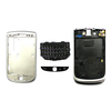 For Blackberry 9810 housing