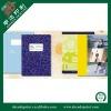 Students Saddle Stitch Exercise Notebook SDEB-110017