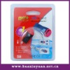 New and hot Magnetic card reader