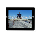 12 inch Digital Picture Frame