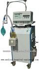 Veterinary ventilator for Big Animal / Animal respiratory / animal ventilator