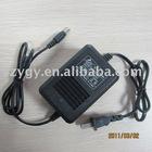 12V 1A constant AC/DC voltage transformer