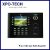 Time Clock with Proximity Reader M880