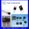 MMBT2222 Switching Transistor (SOT-23)