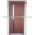 Electrophoretic Best Seller Aluminium Casement Door