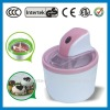 1.2L soft mini ice cream maker