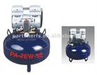 Mini Oilless Air Compressor(PA-2EW-32/35)