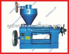 Hot sale Oil Press machine/ cold press oil machine/ olive oil press machine