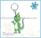 Dinosaur Key Ring FLD--10102902