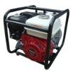 YLP50(2inch) water pump