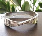 metal bracelet,fashion bracelet,leather bracelet