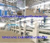 Corrugated Cardboard Box Production Line