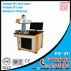 HP-20 Chassis Number Laser Marking Machine