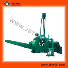 HFH Automatic Submerged Arc Welding Line