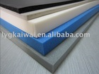 Open cell and Closed cell EPDM RUBBER FOAM
