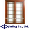 Wood door grill design interior wood door glass design wooden door design
