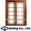 Wood door grill design interior wood door glass design wooden door design