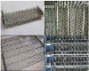 Nylon Conveyor Rubber Belt factory