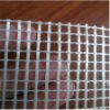 Glass Fiber Mesh (factory)