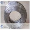High Carbon Steel Wire(Diameter:0.7mm-4.00mm )