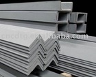 High-quality Stainless steel angle bar