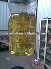 2012 Good Price Waste Tire Oil