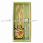 Bamboo Reeds Fragrance Diffuser Set with Length of 22cm -ST903