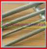 stainless steel all thread rod
